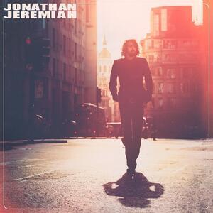 Good Day - Vinile LP di Jonathan Jeremiah