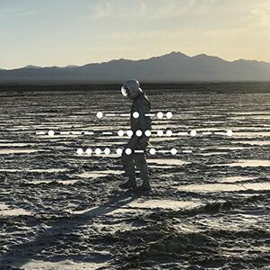 And Nothing Hurt - Vinile LP di Spiritualized