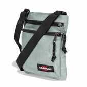 Cartoleria Borsello Eastpak Rusher Eastpak