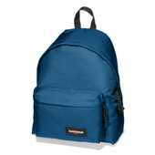 Cartoleria Zaino Eastpak Padded Eastpak