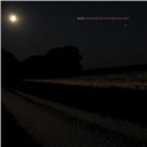 Wavering on the Cresting Heft - Vinile LP di MGR