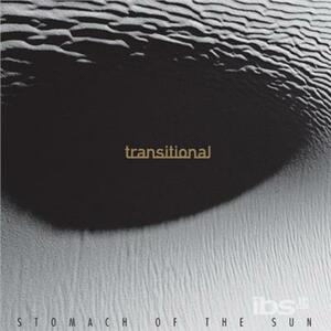 Stomach of the Sun - Vinile LP di Transitional