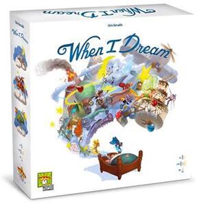 When I Dream - 7