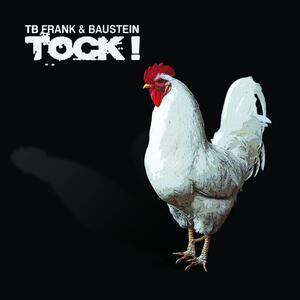 Tock! - Vinile LP di TB Frank,Baustein