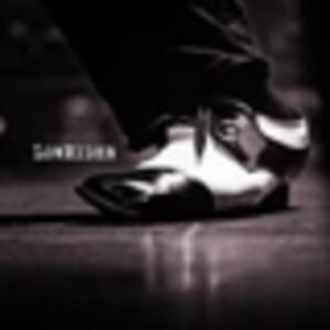 Lowrider - Vinile LP di Lowrider