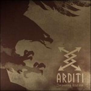 Imposing Elitism - Vinile LP di Arditi