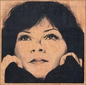 Confidencias - Vinile LP di Viviane