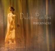 CD Peregrinção Dulce Pontes