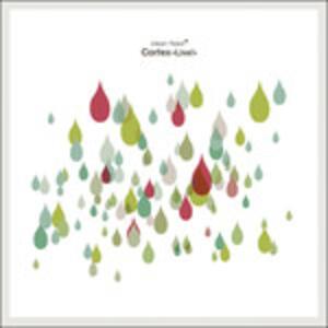 Live - Vinile LP di Cortex