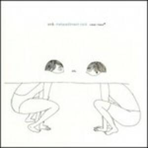 Metasediment Rock - Vinile LP di Snik