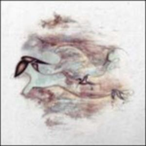 Floating Harmonies - Vinile LP di Junius Meyvant