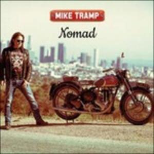 Nomad - Vinile LP di Mike Tramp