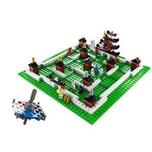LEGO Ninjago (3856). Ninjago - 4