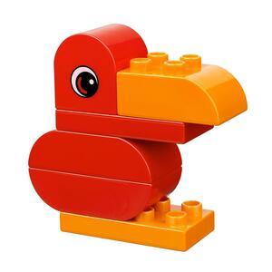 LEGO Duplo (6784). Gioca con le forme - 4