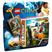 Giocattolo Lego Chima. La cascata di Chi (70102) Lego 0