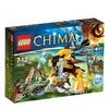 Lego Chima. Il torneo ...