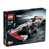 Auto da Grand Prix Lego
