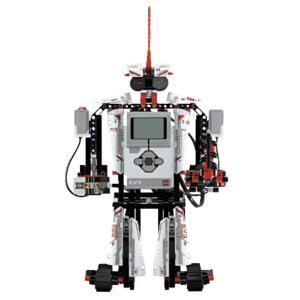 LEGO Mindstorms (31313). Mindstorms EV3 - 3