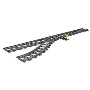 Giocattolo Lego City. Treno merci (60052) Lego 20