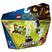 Giocattolo Lego Chima. Slalom fra le ragnatele (70138) Lego 0