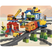 Giocattolo Lego Duplo Ville. Treno Deluxe (10508) Lego 6