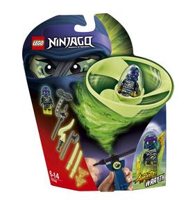 Giocattolo Lego Ninjago. Airjitzu Wrayth (70744) Lego 0