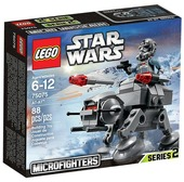 Lego Star Wars. AT-AT (75075)
