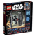 Giocattolo Lego Star Wars. First Order Special Forces TIE Fighter (75101) Lego 1