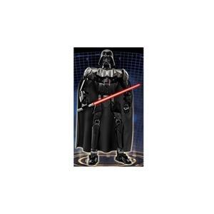 LEGO Star Wars (75111). Darth Vader - 26