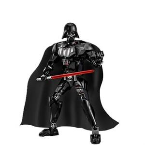 LEGO Star Wars (75111). Darth Vader - 24
