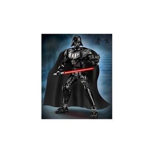 LEGO Star Wars (75111). Darth Vader - 25