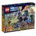 Giocattolo Lego Nexo Knights. Fortrex (70317) Lego 0