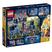 Giocattolo Lego Nexo Knights. Fortrex (70317) Lego 1