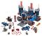 Giocattolo Lego Nexo Knights. Fortrex (70317) Lego 2