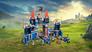Giocattolo Lego Nexo Knights. Fortrex (70317) Lego 4