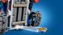 Giocattolo Lego Nexo Knights. Fortrex (70317) Lego 5