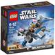 Lego Star Wars. ...