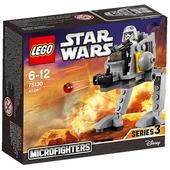 Lego Star Wars. AT-DP (75130)