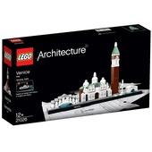 Lego Architecture. Venezia (21026)