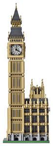 LEGO Creator Expert (10253). Big Ben - 3