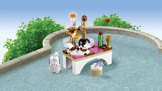 Giocattolo Lego Disney Princess. Il Castello incantato di Belle (41067) Lego 5