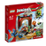 Giocattolo Lego Juniors. Il tempio perduto di Ninjago (10725) Lego 0