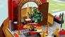 Giocattolo Lego Juniors. Il tempio perduto di Ninjago (10725) Lego 5