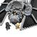 Giocattolo Lego Star Wars. TIE Striker (75154) Lego 1