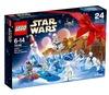 Lego Star Wars. Cale