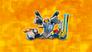 Giocattolo Lego Nexo Knights. Ultimate Robin (70333) Lego 4