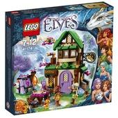 Lego Elves. La Locanda delle Stelle (41174)