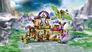 LEGO Elves (41176). La Piazza del mercato segreta - 8