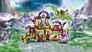 Giocattolo Lego Elves. La Piazza del mercato segreta (41176) Lego 6
