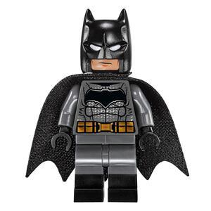 LEGO Super Heroes (76046). Eroi della Giustizia: battaglia nei cieli - 3
